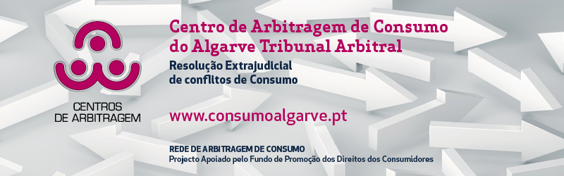 http://www.consumidoronline.pt/