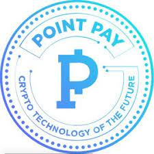 https://auth.pointpay.io/sign-up?ref=15829455781